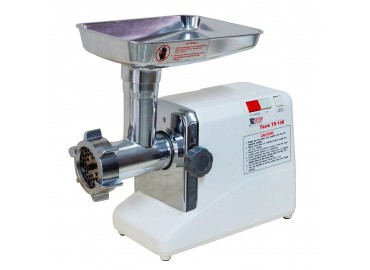 Buy Sausage Mincer And Stuffer Sour