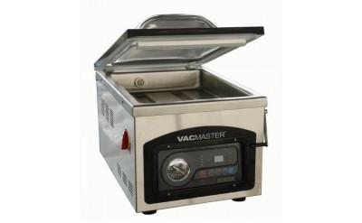 Vacuum Chamber Machines