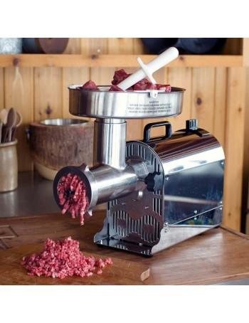 Weston Pro Series #22 Electric Meat Grinder 1.5 HP