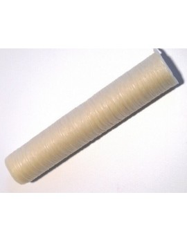 Collagen Sausage Casing 32mm - Clear