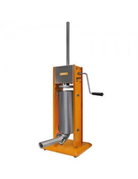 Weston 11 lbs Vertical Sausage Stuffer