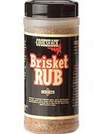 CookShack Brisket Rub