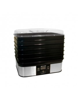 Weston 6 Tray Digital Dehydrator