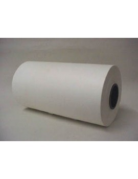 Freezer Paper - 18 in. Poly-Coated