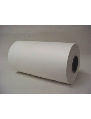 Freezer Paper - 15 in. Poly-Coated