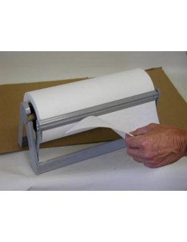 Freezer Paper Cutter - 15 in. or 18 in.