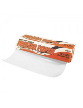 Weston Freezer Paper - 18 in