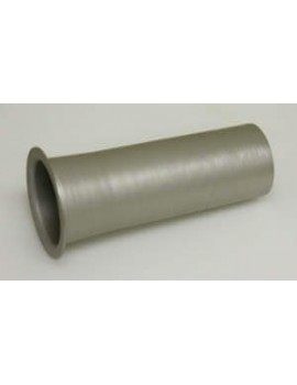 "2"" Meat Grinder Stuffing Tube"