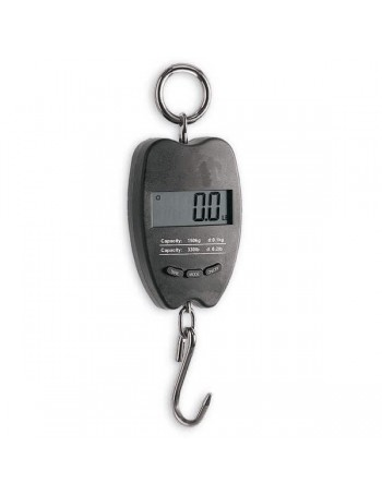 Hanging Scale - 330 lbs