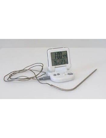 Internal Meat Thermometer