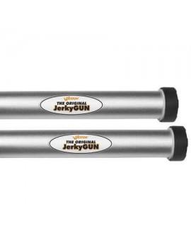 Extra Barrels - Jerky Gun