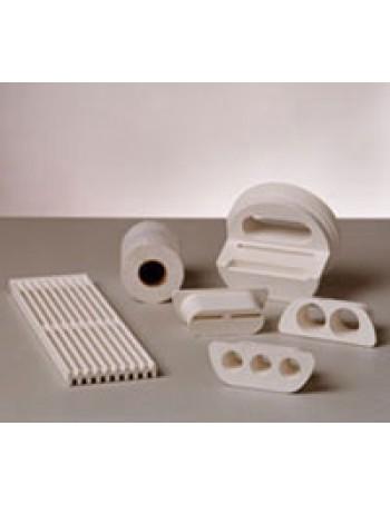 Dakotah Jerky Maker Adapter Kit