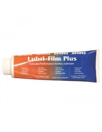 Lubri-Film Plus Sanitary Lubricant - 4 oz.