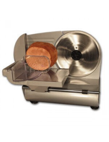 Weston Meat Slicer - 9""