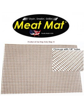 Meat Mat - Large