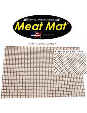 Meat Mat - Large