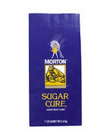 Morton Sugar Cure - Plain