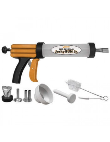 Original Jerky Gun Jr. - Weston Products