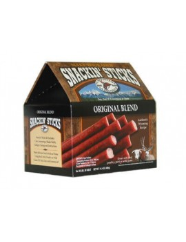 Hi Mountain Original Snackin' Sticks Kit