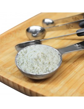 Binder Flour