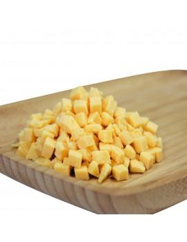 High Temp Cheddar Cheese