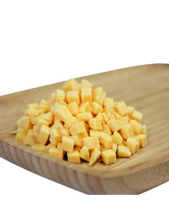 High Temp Cheddar Cheese