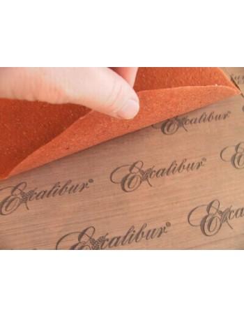 Excalibur Paraflexx Drying Sheet - Premium