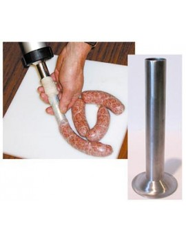 "6"" Sausage Nozzle"