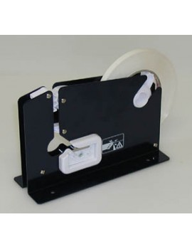 Poly Bag Tape Machine