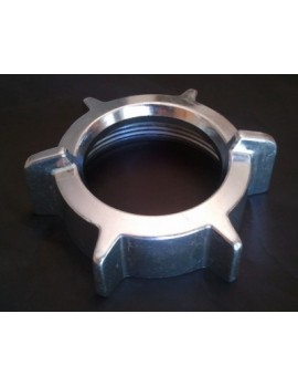 Tasin Ring Nut