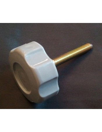 Tasin Locking Knob