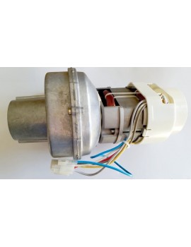 Tasin Motor Assembly with Gear Box - New Style