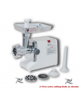 Tasin TS-108 Electric Meat Grinder #12