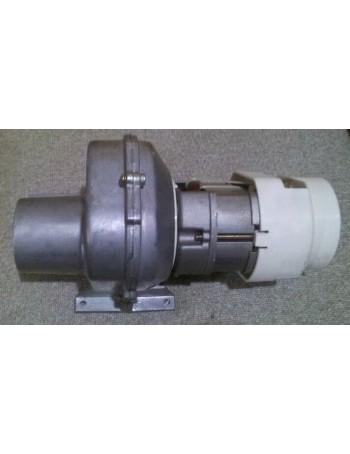 Tasin Motor Assembly with Gear Box