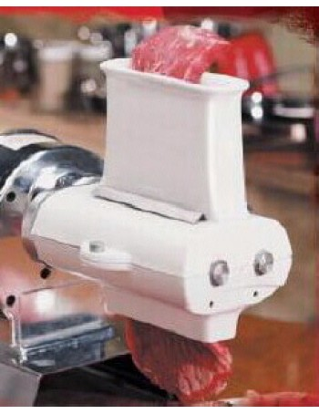 Electric Meat Tenderizer Attachment Cuber Tenderize