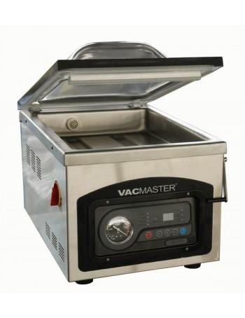 VacMaster VP210 Vacuum Chamber Machine