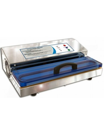Weston Vacuum Sealer Pro 2300 - Stainless Steel