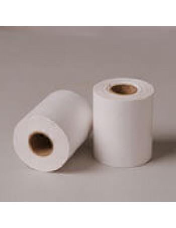 Dakotah Extruder Wax Paper