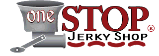 One Stop Jerky Shop